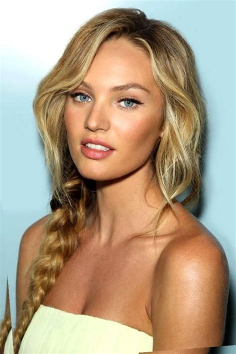hairsyles that minimize the nose 15 best of long nose hairstyles