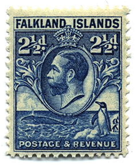 history of the falkland islands wikipedia the free postage sts and postal history of the falkland islands