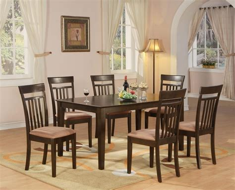 Dining Room Furniture Discount Discount Dining Room Sets Havertys Furniture And 2017 Cheap Table Circle