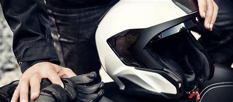 Bmw Motorrad 7 by Bmw Motorrad System 7 Carbon