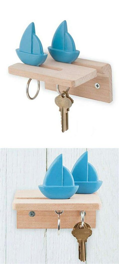 klyuchnitsa klyuchi wooden key holder key holder key holder diy