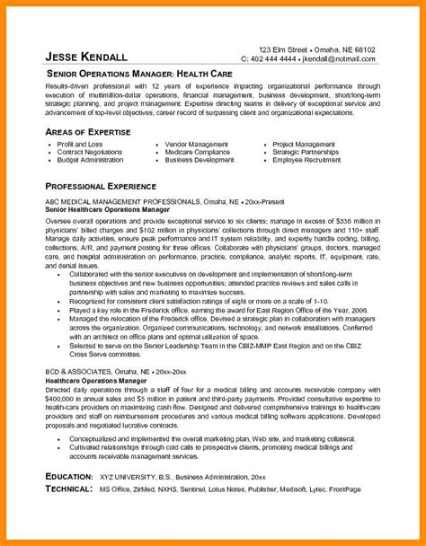 Healthcare Project Manager Resume by 10 Healthcare Project Manager Resume Cool Green