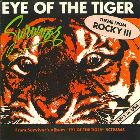 sketchbook rock the tiger mp3 eye of the tiger rocky wiki fandom powered by wikia