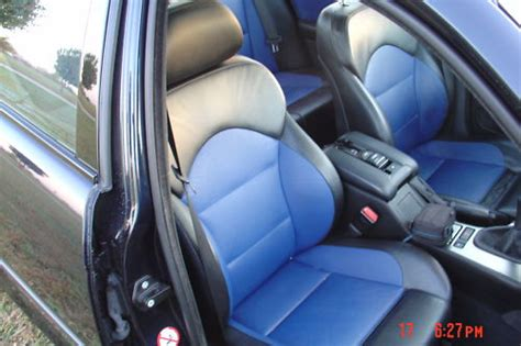 2000 bmw m5 interior german cars for sale blog 2000 bmw e39 m5 interior ii german cars for sale blog