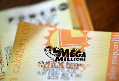 mega millions results numbers drawing    stream  tonight