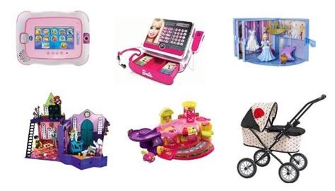 age 10 12 christmas gifts 2018girls top 10 presents for 2013 belfasttelegraph co uk