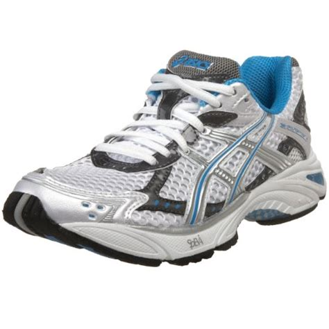 asics flat running shoes asics gel running shoes for and with flat
