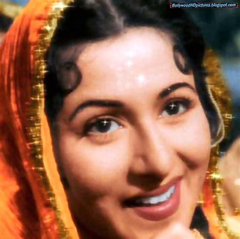 film india madhubala monies worth madhubala