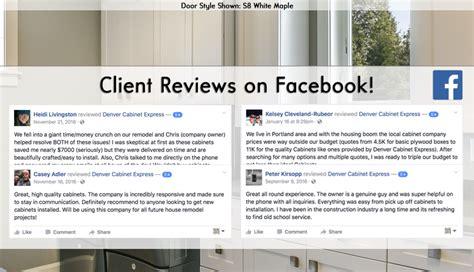 kudos home and design reviews 100 kudos home and design reviews friedman u0027s