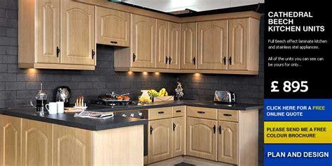 cheap kitchen cabinets uk cheap kitchens for sale uk