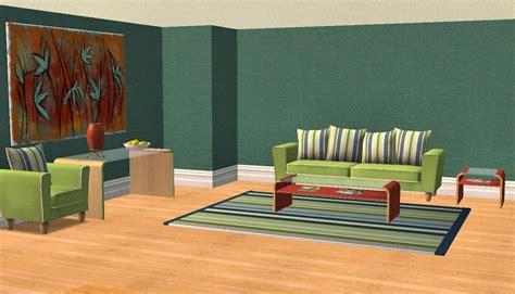 mod the sims valspar designer colors seaside retreat collection ii