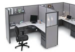 cubicle ideas for guys cubicles 101 choosing the right size cubicle for your office