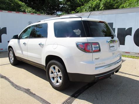 free download parts manuals 2012 gmc acadia auto 2012 gmc terrain engine free engine image for user manual download 2017 2018 best cars reviews