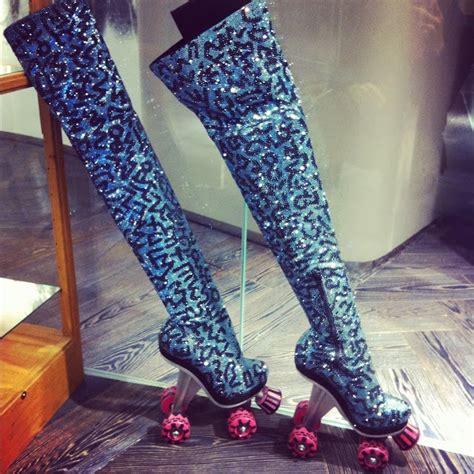 skates roller