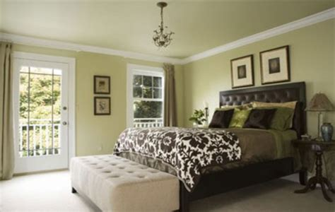 green bedroom color ideas photos bathroom interior design master bedroom interior design