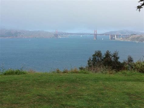 lincoln golf lincoln park golf course san francisco ca picture of
