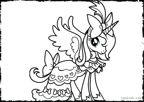 unicorn coloring unicorns coloring pages unicorn coloring pages unicorn