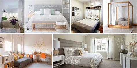 ideas para decorar la habitacion principal 191 quieres decorar el dormitorio principal 100 original