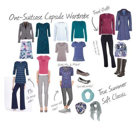 220 ber 1 000 ideen zu capsule wardrobe summer auf