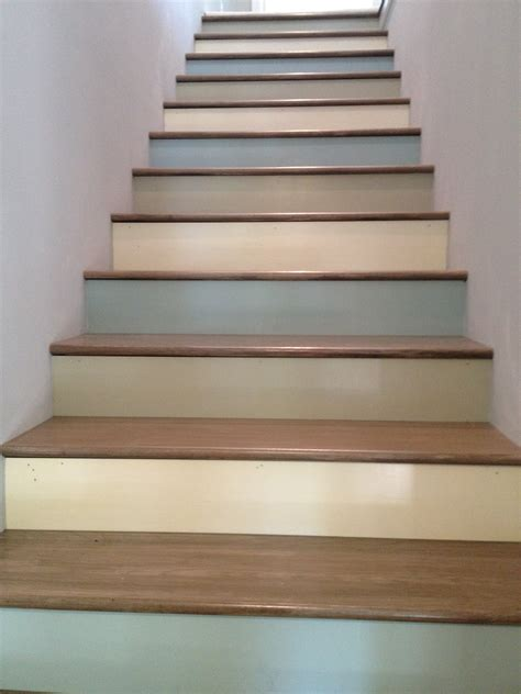 Treppen Ideen by 27 Painted Staircase Ideas Which Make Your Stairs Look New
