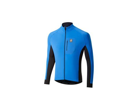 windproof bike jacket altura peloton windproof cycling jacket merlin cycles