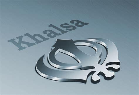 khanda wallpaper for pc khanda hd wallpaper auto design tech