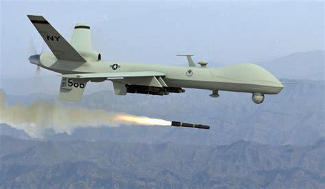 Drone Global Hawk global hawk geographical imaginations