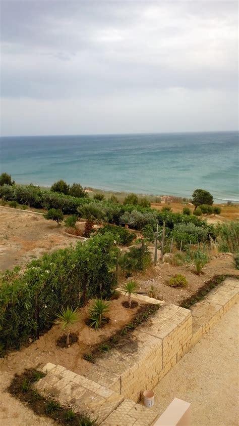 affitto appartamenti sicilia appartamento mare sicilia menfi agrigento il giglio