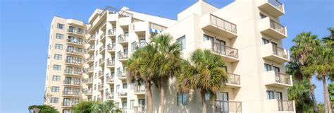 2 bedroom suites near universal studios orlando 100 orlando 2 bedroom suites springhill suites