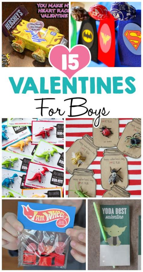 valentines boys 17 best images about i arts n crafts on