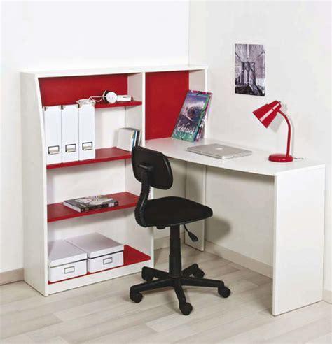 chaise de bureau a leclerc