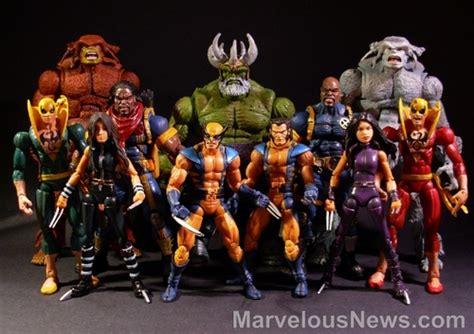 Marvel Titan Series Iron With Hover Pack Original Hasbro marvel legends series 12 apocalypse series marvel