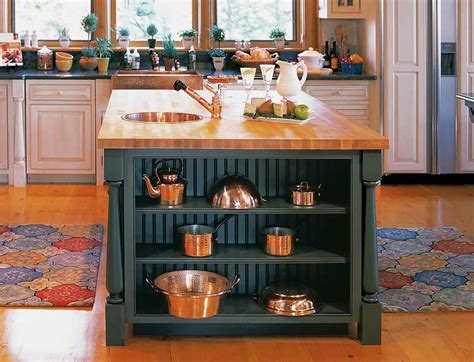 kitchen island with shelves custom kitchen islands kitchen islands island cabinets