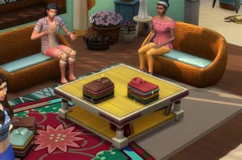 stuff 4 you 9 details from the sims 4 laundry day stuff trailer that you might ve missed sims
