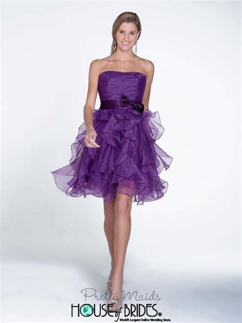 house of brides schaumburg junior bridesmaid dresses house of brides wedding dress shops