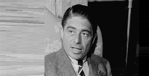 alfred newman a alfred newman biography childhood achievements