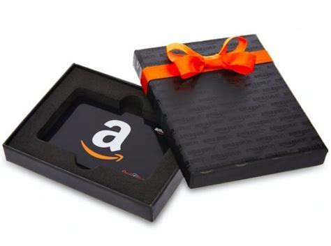 Gift Card India - amazon india discount coupons to buy amazon gift card vouchers