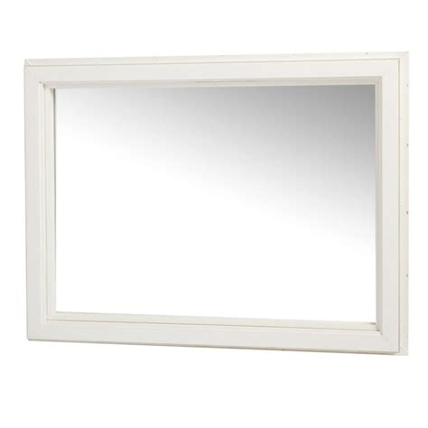 Tafco Awning Windows by Tafco Windows 48 In X 36 In Casement Picture Window