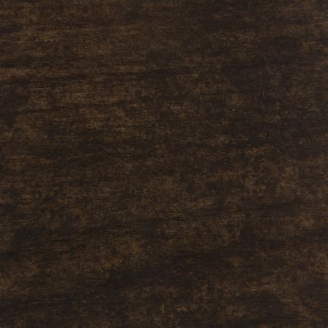 Stain On by Standard Stained Wood Finishes Finish Categories