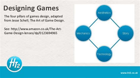 game design education and training download free technology of game designing trackerclass