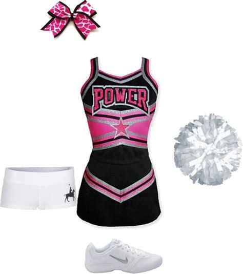 best 25 cheerleading ideas on cheer