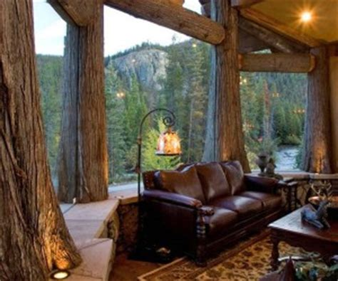 47 extremely cozy and rustic cabin style living rooms 47 extremely cozy and rustic cabin style living rooms