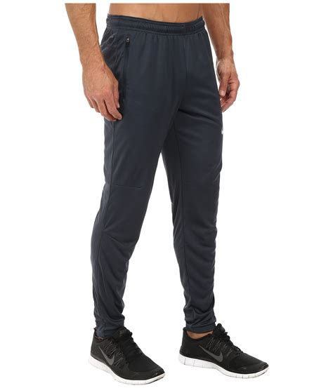 nike knit pant nike racer knit track pant zappos free shipping both