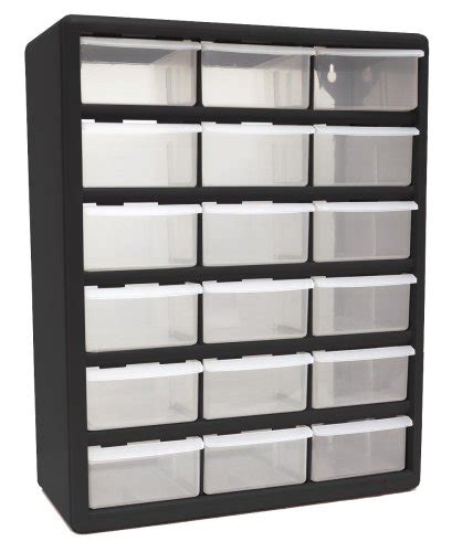 cheap plastic drawer organizers cheap drawer plastic parts organizer find drawer plastic