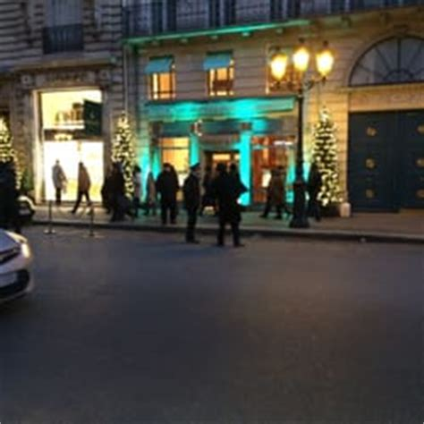 tiffany co ls tiffany co 12 avis bijouterie joaillerie 6 rue