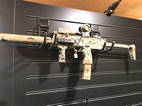ar 15 tactical light with pressure switch tnvc unity tactical taps tactical augmented pressure