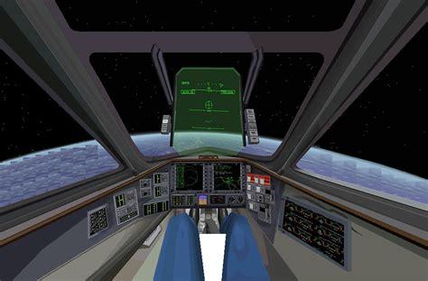 cabina nave cabina nave espacial by ichiginryu on deviantart