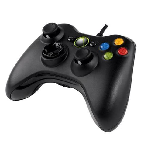 best pc controller 11 best pc controllers in 2017 top gaming