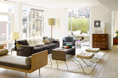 elle decor living rooms elle decor rugs roselawnlutheran