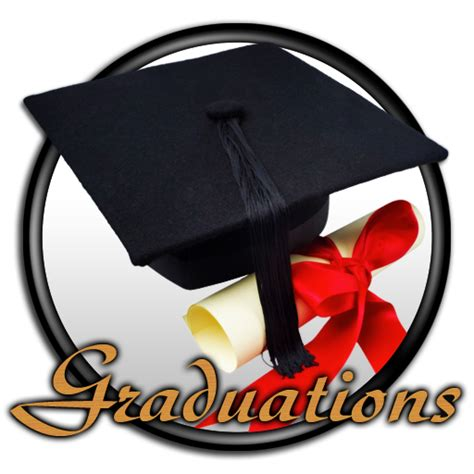 pictures of pictures of graduations cliparts co